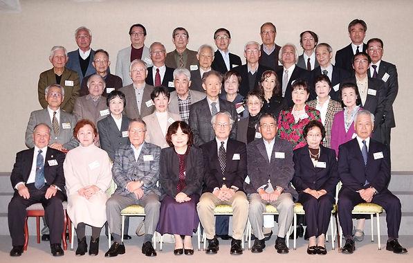 37回関西菊写真.jpg