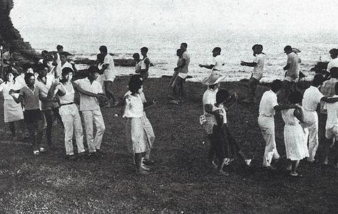 フォークダンス.jpg