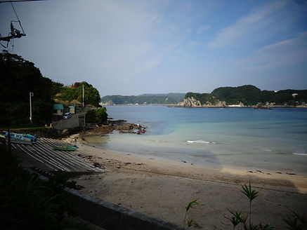 守谷海岸.jpg