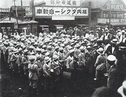 両国駅集合_昭和3年当時.jpg