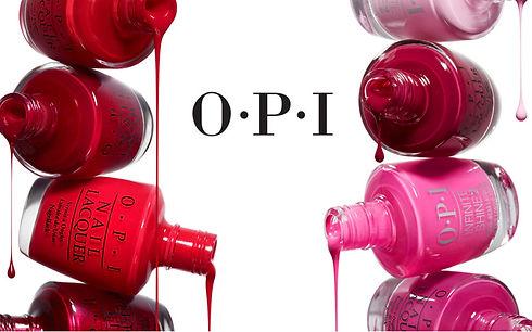 opi2.jpg