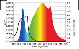 spettri luce.png