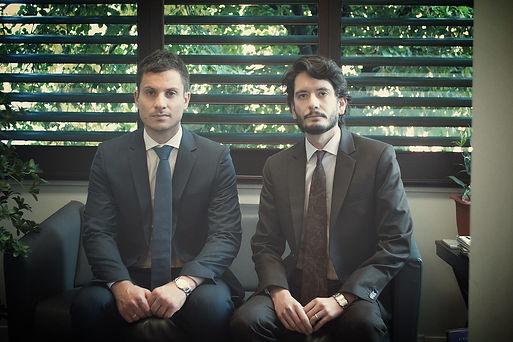 Real Estate Lawyer Toronto