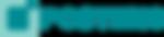 Logotipo Posteng.png