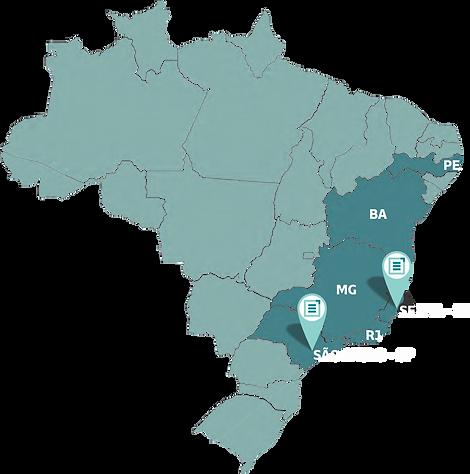 Mapa de atuação.png