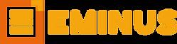 Eminus sub logo.png