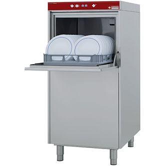 Diamond industriële afwasmachine 02D-EK