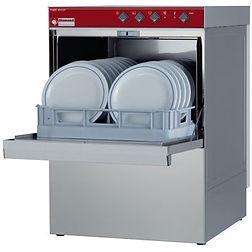 Diamond industriële afwasmachine