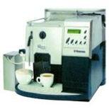 Saeco Royal Coffee Bar koffiemachine