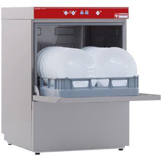 Diamond industriële afwasmachine 0512D-NP