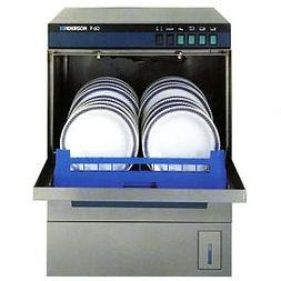 Hemerson industriële afwasmachine
