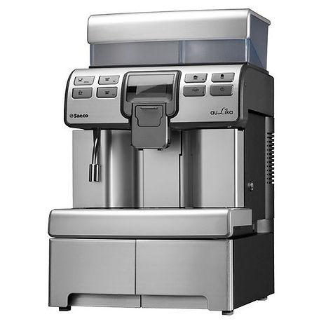 Saeco Aulika koffiemachine