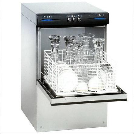 Hemerson glazenwasser SP43