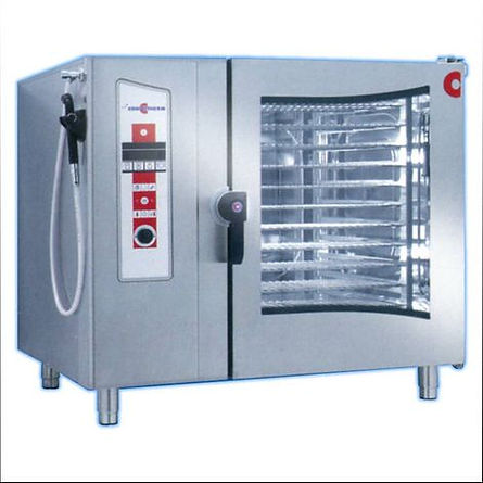 Convotherm OES/OGS 10.20