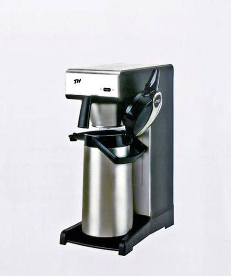 Bravilor Bonamat TH-serie koffiezet apparaat