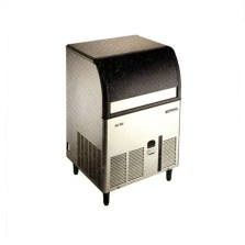 Elektromechanisch gestuurde ijsblokjesmachine Scotsman ACM-126