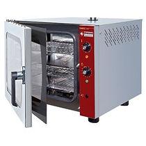 Elektrische convectie oven Diamond CPE434-N