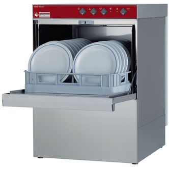 Diamond industriële afwasmachine DC502-NP