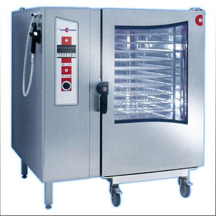 Convotherm OES/OGS 12.20