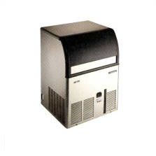 Elektromechanisch gestuurde ijsblokjesmachine Scotsman ACM-176