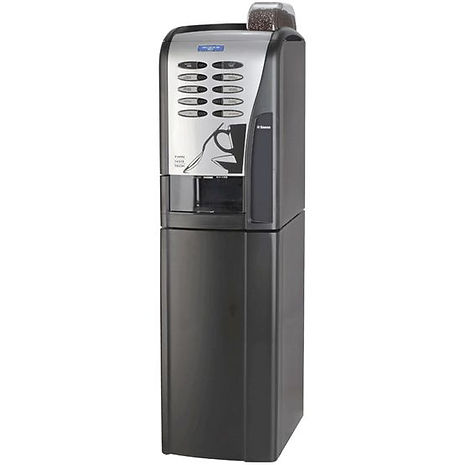 Saeco Rubino 200 koffiemachine