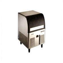 Elektromechanisch gestuurde ijsblokjesmachine Scotsman ACM-86