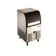 Elektromechanisch gestuurde ijsblokjesmachine Scotsman ACM-106