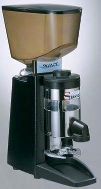 Santos Koffiemolen A014056