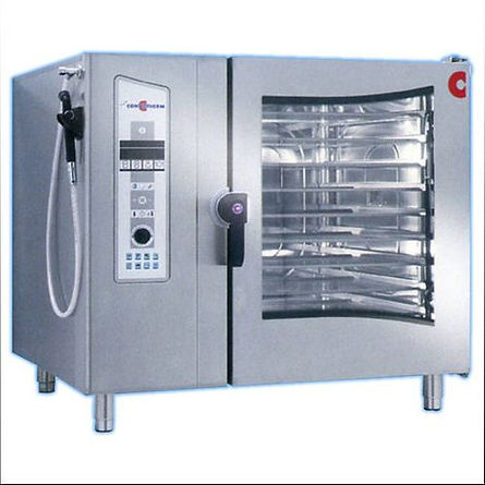 Convotherm OEB/OGB 10.20