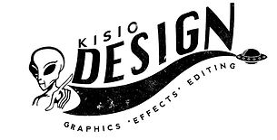 New England Graphic Artist, New England Video Editor, New England Digital effects,