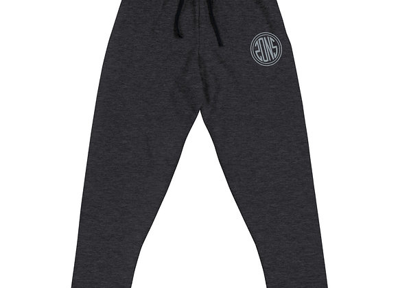 Sons Joggers