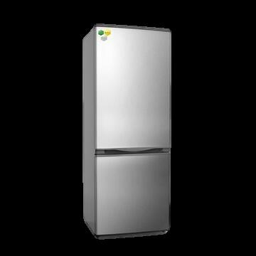 15.9 cu ft Solar Refrigerator ESCR450DW