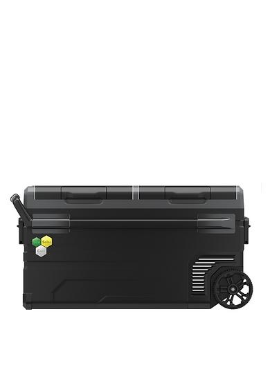 2.7 cu ft (75L) Portable 12/ 24v Refrigerator ESCR2XPR