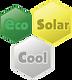 EcoSolarCool_Logo_ESC.png