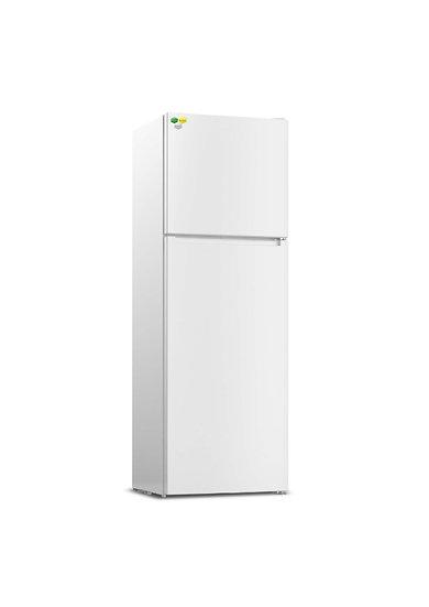 9 cu ft (255L) Solar Refrigerator ESCR255SW