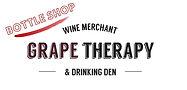 grape therapyt.jpg