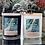 Thumbnail: Duo Candle Gift Set