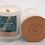 Thumbnail: Kaiaulu Coconut & Lime Candle