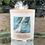 Thumbnail: Brickfielder Spiced Plum & Amber Candle