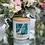Thumbnail: La Bora Freesia & Sandalwood Candle