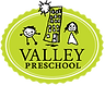 Valley Logo - crop .png