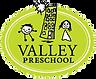 Valley Logo - crop .png