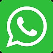 prenota con whatsapp-nel-sito.png