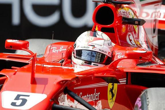 Formula1_0.jpg