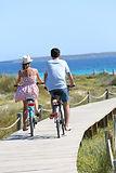 bicicletta sito 980.jpg
