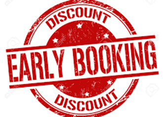 earlybooking.png