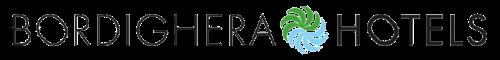 Logo Bordighera Hotels trasparente.png