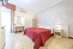 hotel_gold_bordighera_stanza_105_2020102