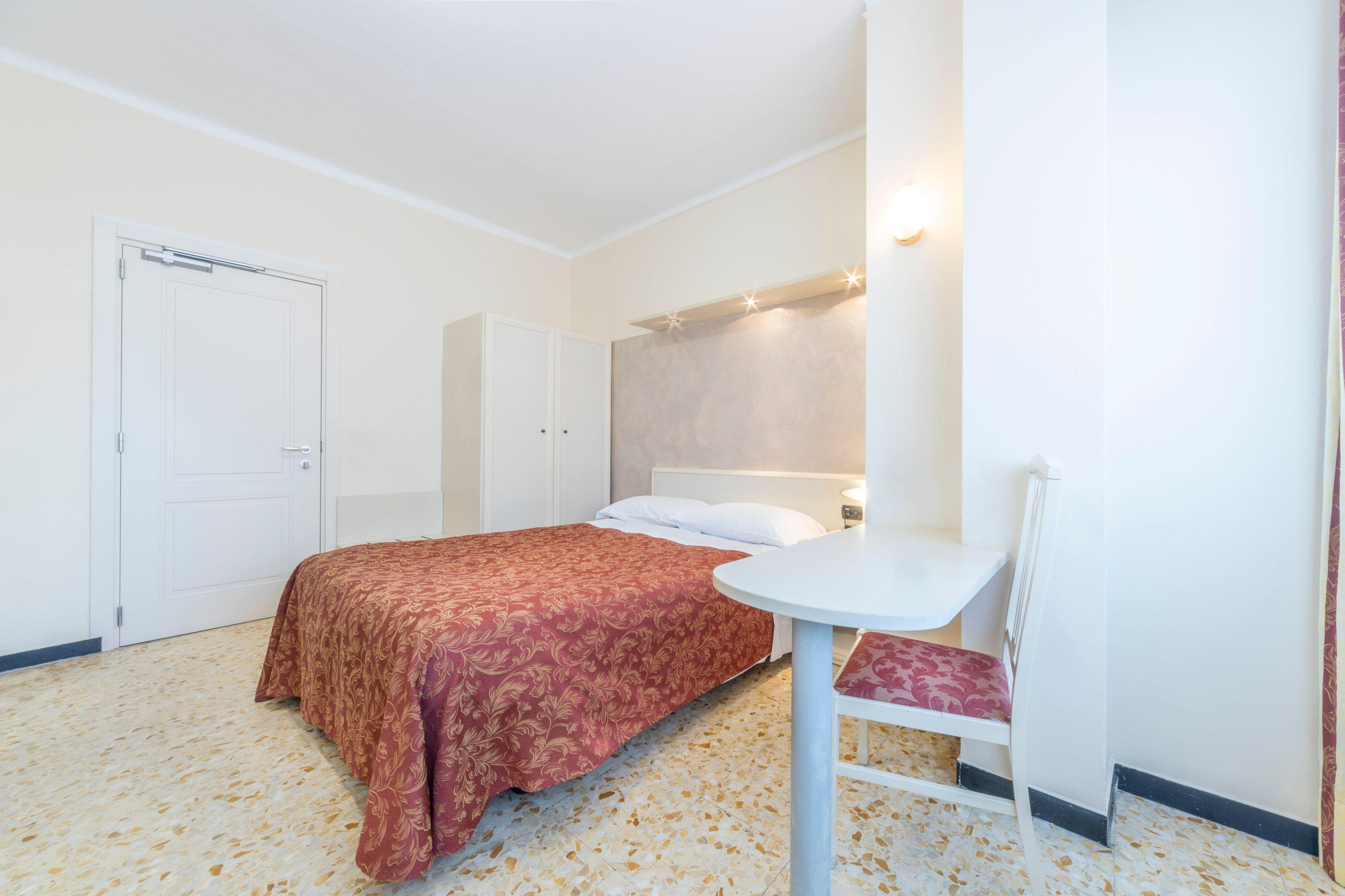 hotel_gold_bordighera_stanza_104_2020102
