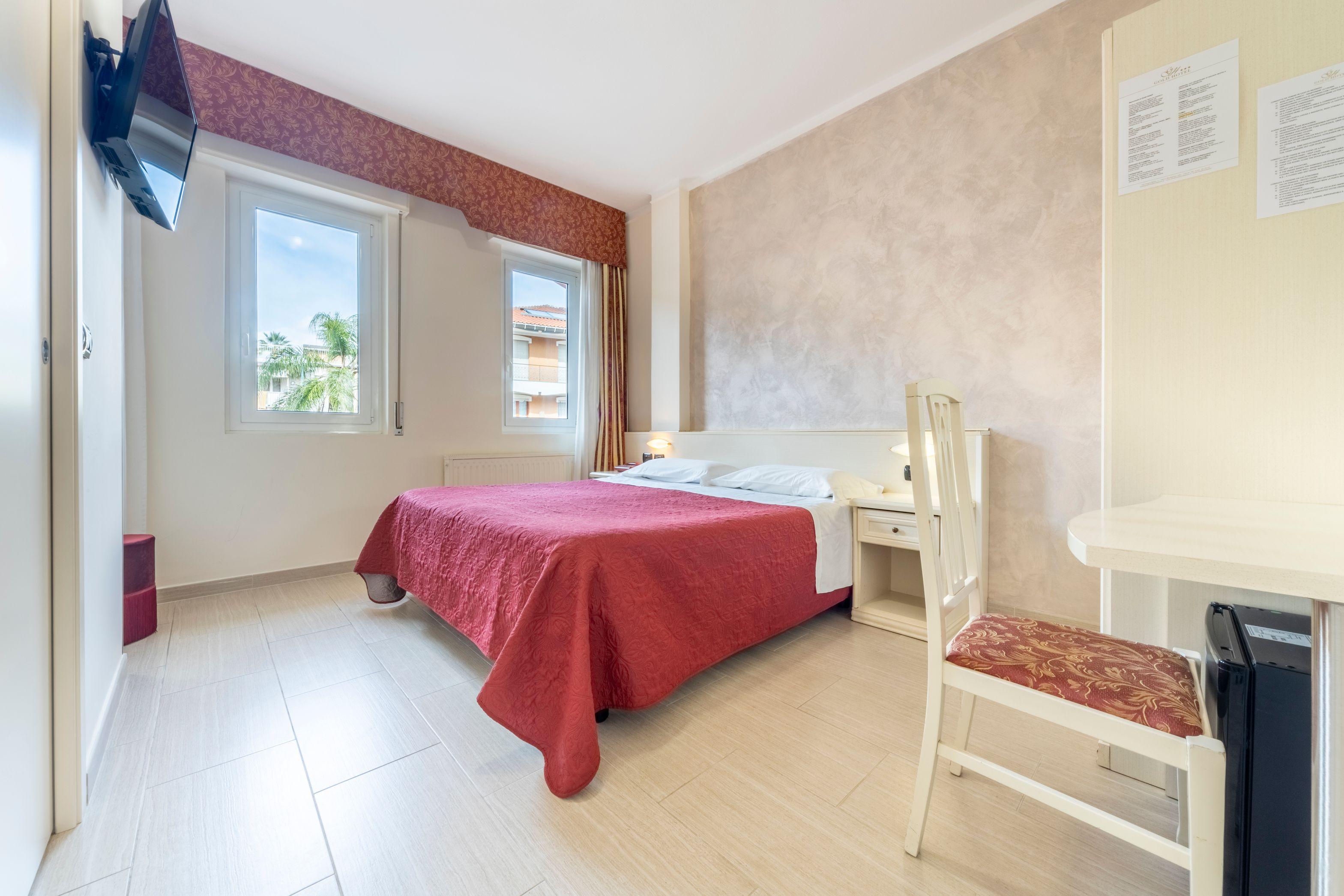hotel_gold_bordighera_stanza_101_2020102